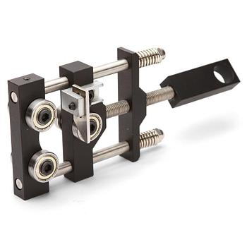 Инструмент для снятия полупроводящего экрана КСП-50