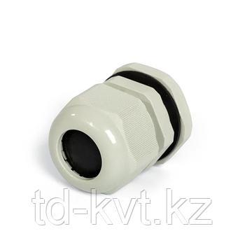 Нейлоновые герметичные кабельные вводы с резьбой PG PG-29
