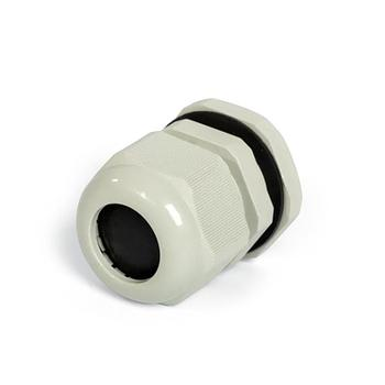 Нейлоновые герметичные кабельные вводы с резьбой PG PG-42