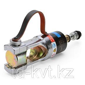 Прессы гидравлические и аккумуляторные ПГ-630