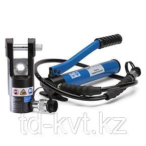 Прессы гидравлические и аккумуляторные ПГП-300