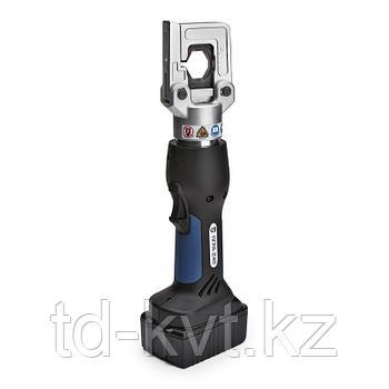 Пресс гидравлический аккумуляторный ПГРА-240