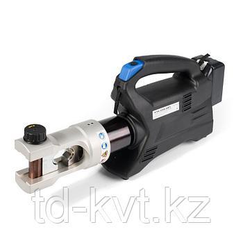 Пресс гидравлический аккумуляторный ПГРА-630А