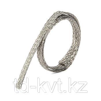 Провода заземления для монтажа муфт ПМЛ 25-1000