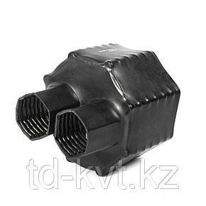 Термоусадочные изделия, компоненты кабельных муфт ТПИ