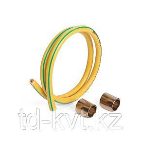 Аксессуары для кабельных муфт КБМ-С