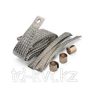Аксессуары для кабельных муфт КМЛЭ