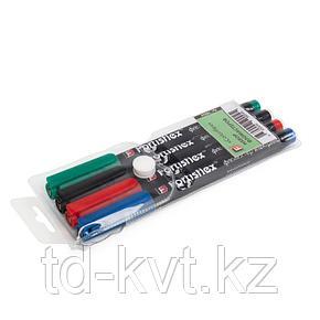 Маркировка кабелей и проводов Colorflex