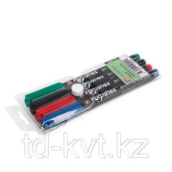 Набор маркировочных фломастеров Colorflex