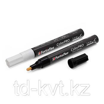 Набор маркеров с жидкой краской ColorPRO