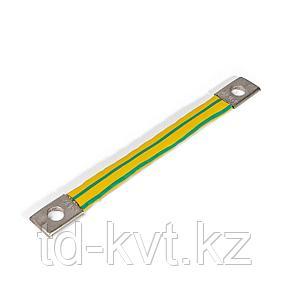 Провода для заземления и подключения АКБ ПЗИ