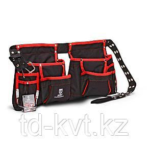 Сумки, рюкзаки и пояса С-12
