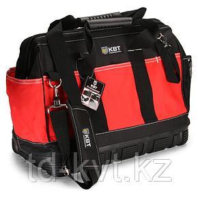 Сумки, рюкзаки и пояса С-01