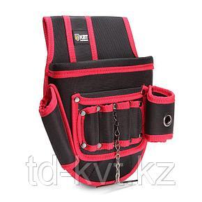 Сумки, рюкзаки и пояса С-14