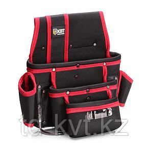 Сумки, рюкзаки и пояса С-15