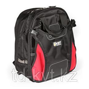 Сумки, рюкзаки и пояса С-17
