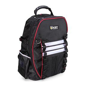 Сумки, рюкзаки и пояса С-19