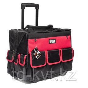 Сумки, рюкзаки и пояса С-02