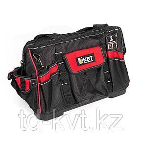 Сумки, рюкзаки и пояса С-24