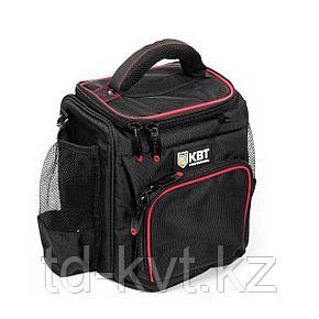 Сумки, рюкзаки и пояса С-25