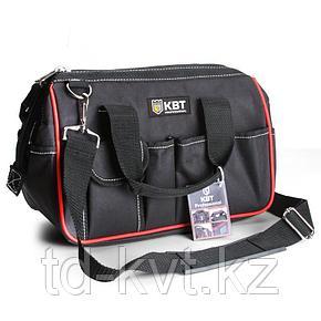 Сумки, рюкзаки и пояса С-03