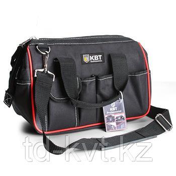 Компактная сумка монтажника С-03