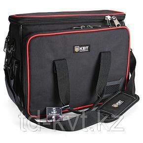 Сумки, рюкзаки и пояса С-04