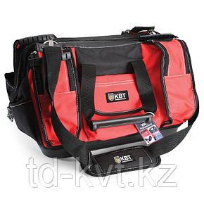 Сумки, рюкзаки и пояса С-05