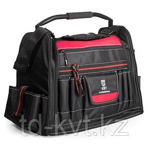 Сумки, рюкзаки и пояса С-06