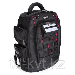 Сумки, рюкзаки и пояса С-07