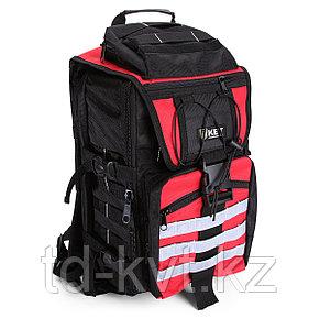 Сумки, рюкзаки и пояса С-08