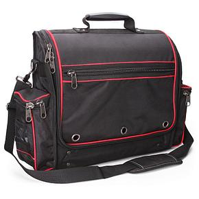 Сумки, рюкзаки и пояса С-09