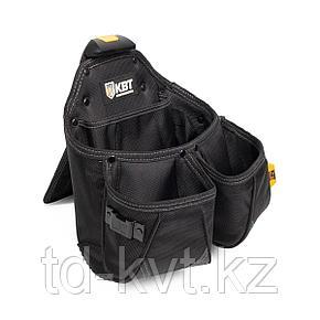 Сумки, рюкзаки и пояса СМ-02