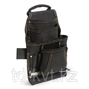 Кожаные сумки и ремни СК-10
