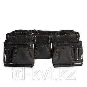Кожаные сумки и ремни СК-12