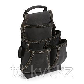 Кожаные сумки и ремни СК-4