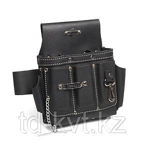 Кожаные сумки и ремни СК-9