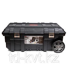 Кейсы и органайзеры 25 Gal Mobile Box KETER