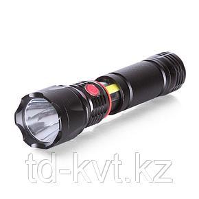 Фонарики светодиодные FL-3058