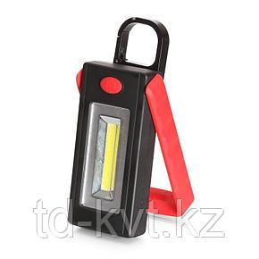 Фонарики светодиодные FL-7007