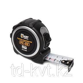 Мерительный инструмент РС-02-5х25