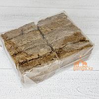 Прессованный коровий навоз (Cow dung dried pressedGOMATA), 10 шт