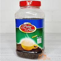 Роял Кап гранулированный чай, 225 гр
