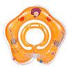 Круг для купания младенцев, фото 3