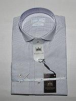 Рубашка приталенная Cardozo