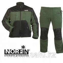 Костюм флисовый Norfin POLAR LINE    р.XL (54-56)