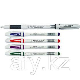 Ручка гель 801А
