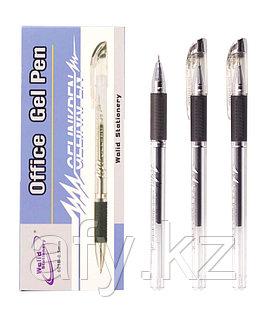 Ручка гель 601В