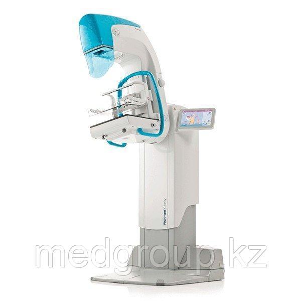 Цифровая маммографическая система Planmed Clarity 3D