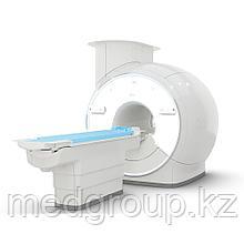 Магнитно-резонансный томограф Philips Ingenia Elition S